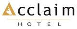 2016-Acclaim-logo
