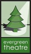 2016-evergreen
