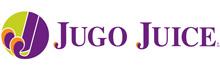 2016-jugo-juice