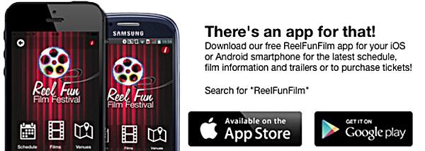 RF3-App-Image-600px