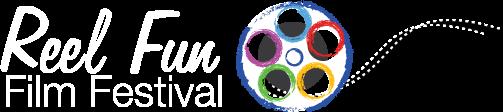 Reel Fun Film Festival 2016