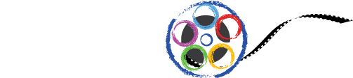 Reel Fun Film Festival